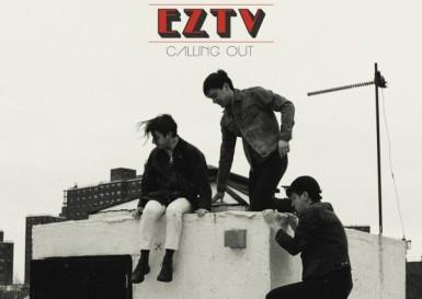 EZTV_CallingOut