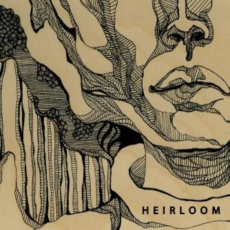 Heirloom_Heirloom