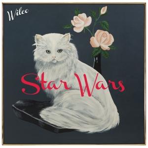 Wilco_StarWars