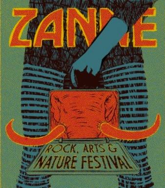 ZanneFestival2015