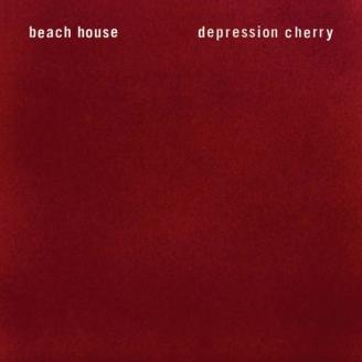 BeachHouse_DepressionCherry