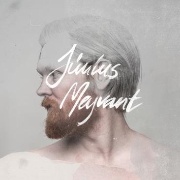 JuniusMeyvant