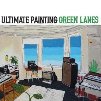 UltimatePainting_GreenLanes