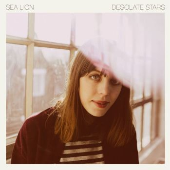 SeaLion_DesolateStar