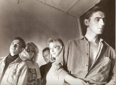 TheGoBetweens_Band