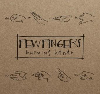 FewFingers_BurningHands