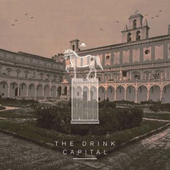 TheDrink_Capital