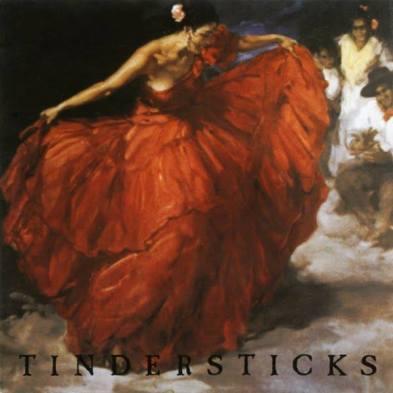 Tindersticks1
