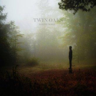 TwinOaks_WhiteNoise