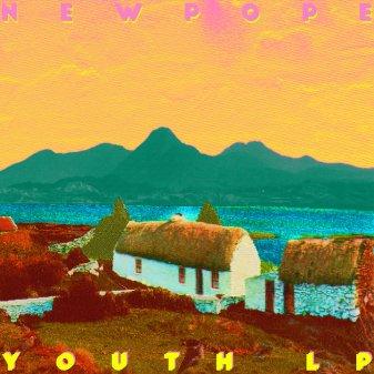 NewPope_YouthLP