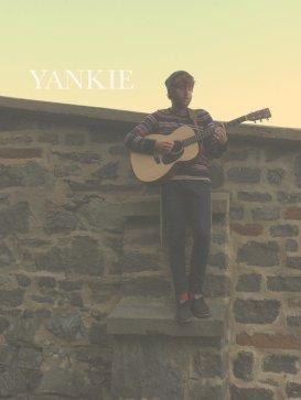 Yankie