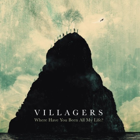 Villagers_WhereHAveYouBeenAllOfMyLife