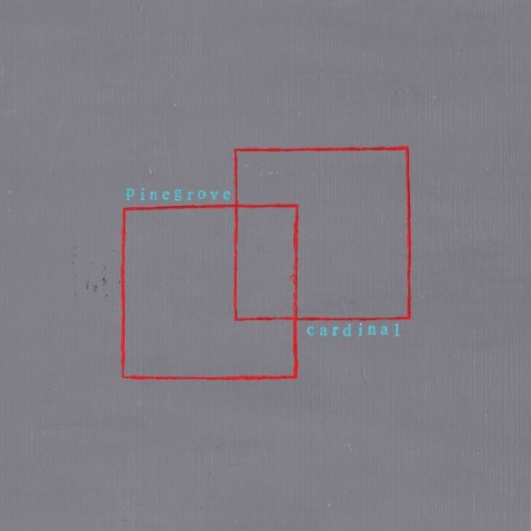 pinegrove-cardinal-640x640