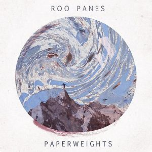 RooPanes_Peperweights2