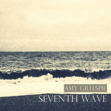 AmyGillespie_SeventhWave