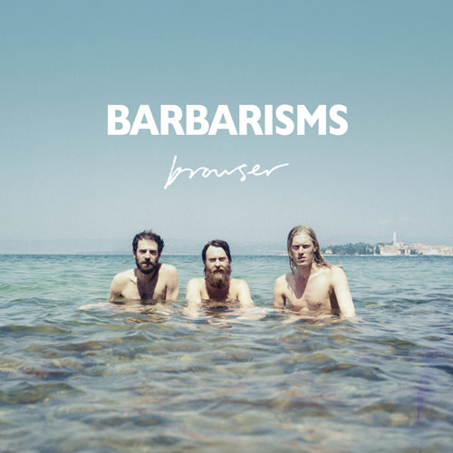 Barbarisms_Browser