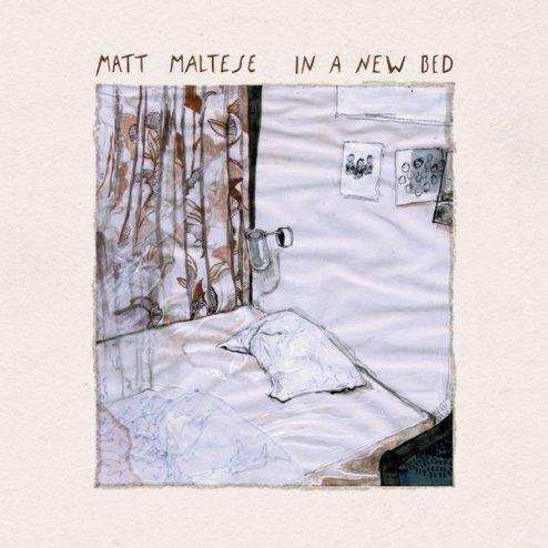 MattMaltese_InANewBed