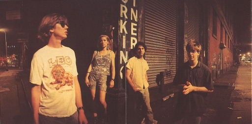 SonicYouth_2