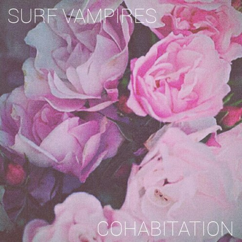 SurfVampires_Cohabitation