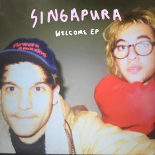 Singapura_WelcomeEP