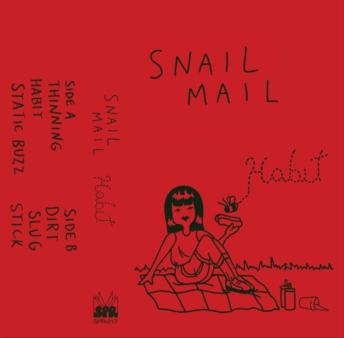 SnailMail_Habit