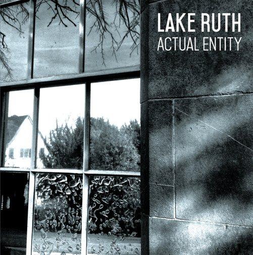 LakeRuth_ActualEntity