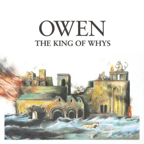 Owen_TheKingOfWhys