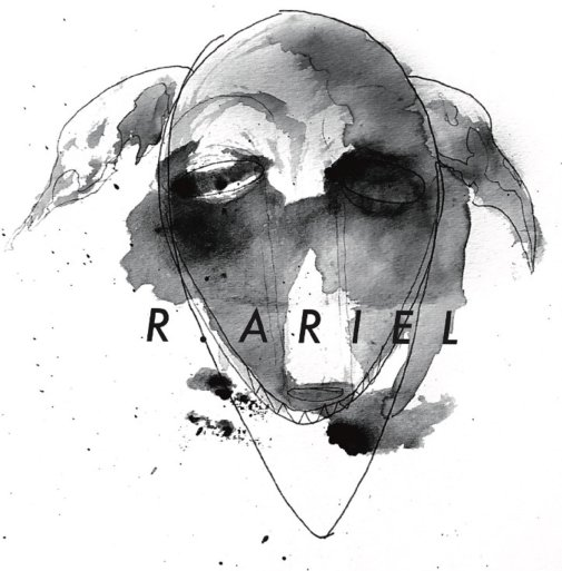RAriel_IdentifiedDemon