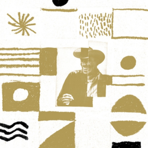 allahlas_calicoreview