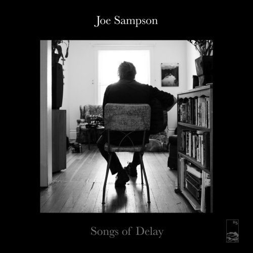 joesampson_songsofdelay