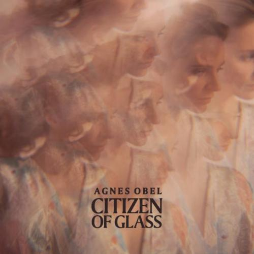 agnesobel_citizenofglass
