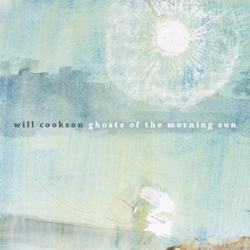 willcookson_ghostsofthemorningsun