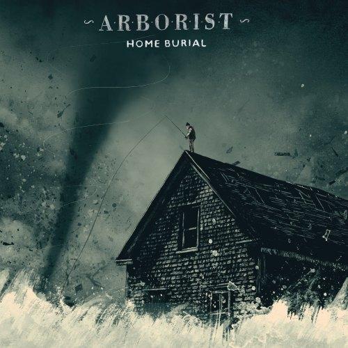 arborist_homeburial