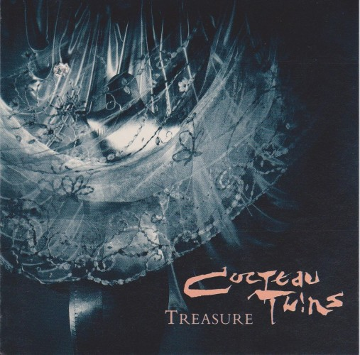 cocteautwins_treasure