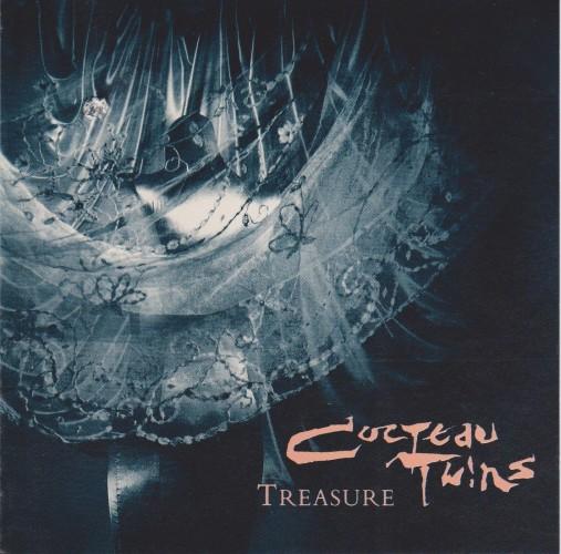 cocteautwins_treasure