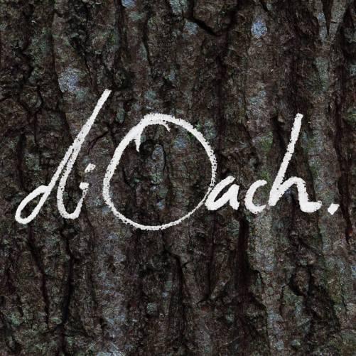 dioach