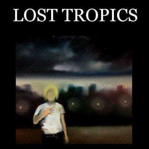 roccostarr_losttropics