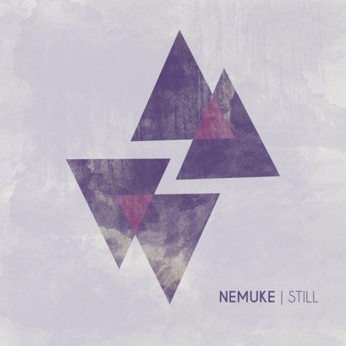 nemuke_still