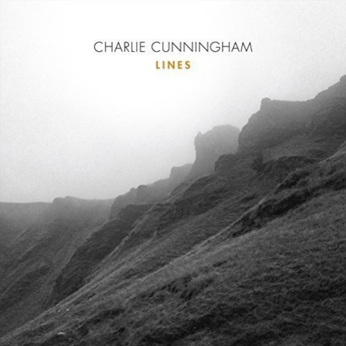 charliecunningham_lines