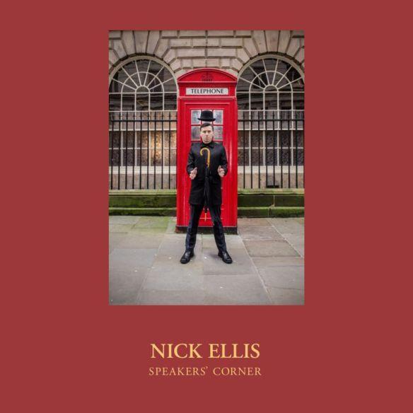 Nick-Ellis