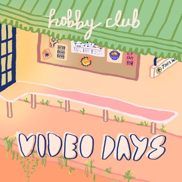 video days