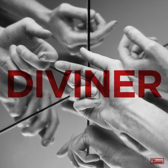 Hayden-Thorpe-diviner-650x650
