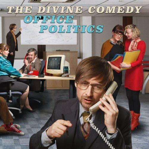 divinecomedycover