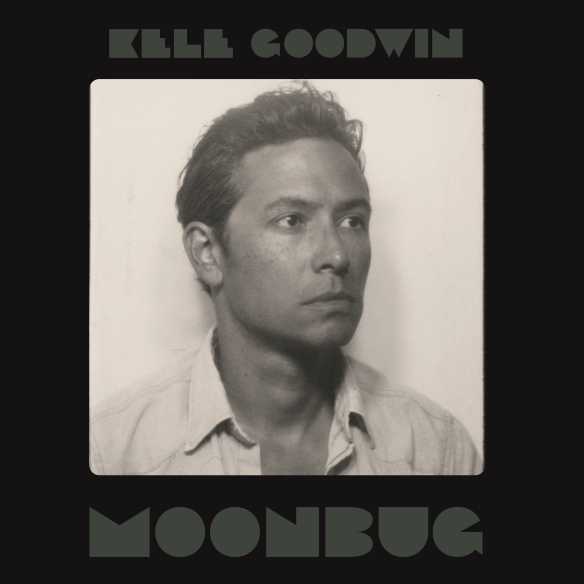 kele-goodwin-moonbug-record-sleeve