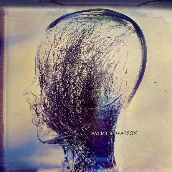 patrick-watson-wave