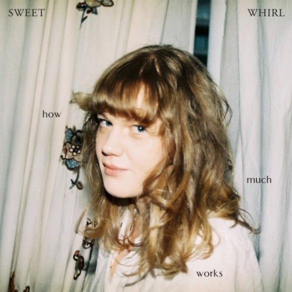 sweetwhirl